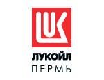 ЛУКОЙЛ-Пермь выиграла аукцион на участок Чашкинского месторождения, переплатив 47,9 млн рублей. Завтра Имилорское