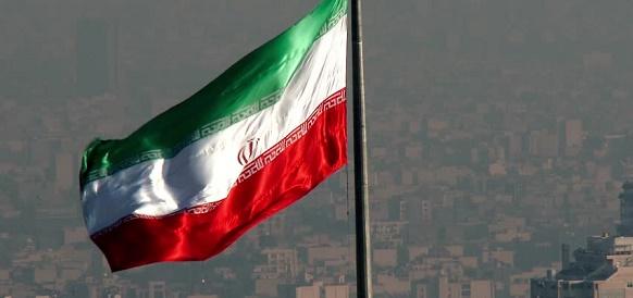 Экспорт нефти из Ирана снизился