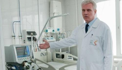По следам трагедии. Роснефть создала систему экстренного медицинского реагирования на севере Красноярского края