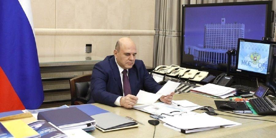 Объемы поставок белорусских нефтепродуктов через порты РФ превышают планы