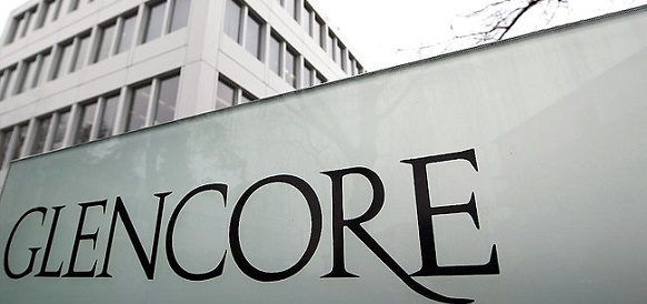 Glencore expects CEFC to close deal for 14.16% stake in Rosneft in H1