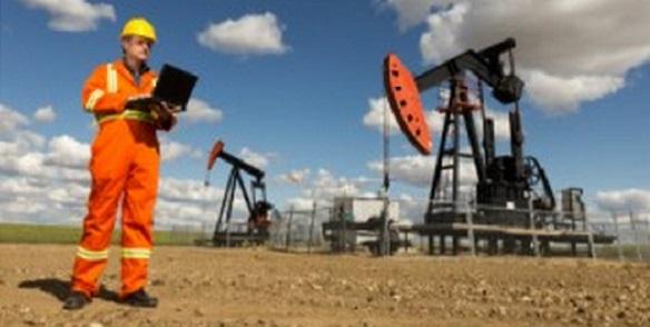 Конгресс США проголосовал за снятие отмены экспорта американской нефти. Нефтяники уповают на лишний доллар