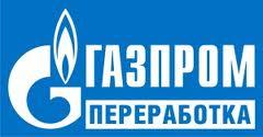 Функции Газпрома разделят. В Астраханской области