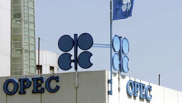 Когда в товарищах согласия нет. Кувейт настаивает на сокращении добычи нефти, ОПЕК против.