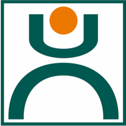 Ханты-Мансийский банк – корпоративным клиентам