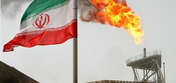 Иран достиг рекордных показателей по запасам нефти