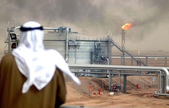 С. Лавров о торговле нефтью в Сирии: Мы не позволим все это замотать и предать забвению