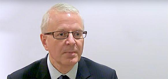 Место определяет. Cheniere Energy - американский производитель СПГ в г. Вене признал целесообразность поставок сетевого газа из России для Европы