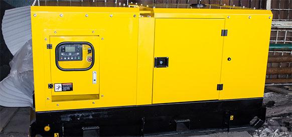 Специалисты Сахаэнерго за 2 года изготовили более 80 блок-модулей для дизельных электростанций