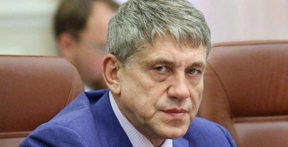 Приятно. Власти Украины не отказываются обсуждать объемы транзита российского газа, пока называя 40 млрд м3/год. Слово за Газпромом