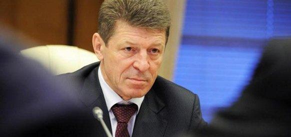 Правительство на совещании у Д. Козака 31 октября договорилось с нефтяными компаниями о заморозке цен на бензин на уровне июня 2018 г