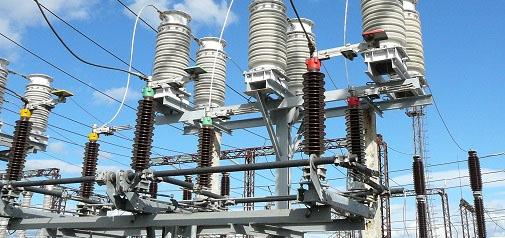 ФСК ЕЭС. Началась реконструкция подстанции, снабжающей электроэнергией Кольский п-ов