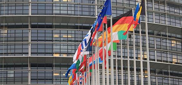 Евросоюз вводит новые санкции в отношении России из-за Siemens. Осталось соблюсти формальности