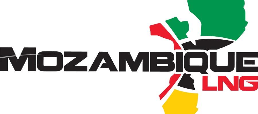 Mozambique LNG будет поставлять в Японию и Тайвань 1,6 млн т/год СПГ