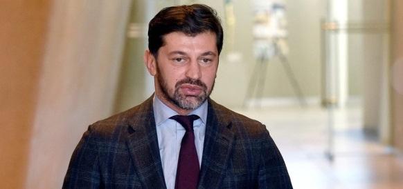 Грузия проведет переговоры с Азербайджаном об увеличении поставок газа