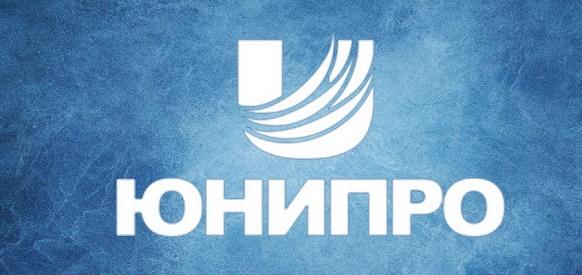 Юнипро рассчитывает включить в новую программу модернизации обновление 3-х ГРЭС