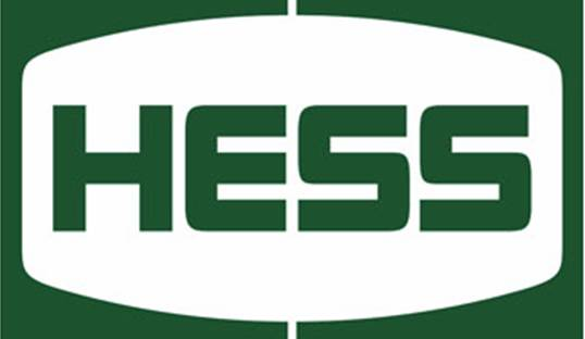 Hess Agrees to Sell Russian Unit Samara-Nafta for $2.05 Billion