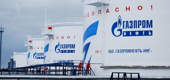 В Газпром нефти считают, что сохранение высоких цен на нефть может привести к «перегреву» рынка