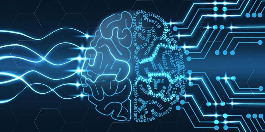 Руководители цифровой трансформации федеральных министерств приняли участие в стратегической сессии по искусственному интеллекту