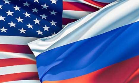 В 2013 г США возможно обгонит Россию по добыче нефти