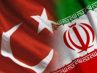 Иран увеличит мощность ГТС для поставок газа в Турцию
