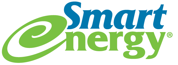 Smart Energy приобрела 99,6% акций Укргазвыдобування