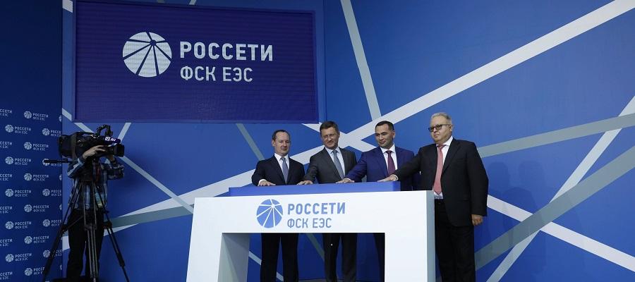В Приморье Россети ФСК ЕЭС запустили подстанцию 220 кВ Промпарк в пригороде Владивостока