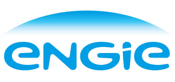 Engie wins EPC contract for $1.2 bln in Saudi Arabia