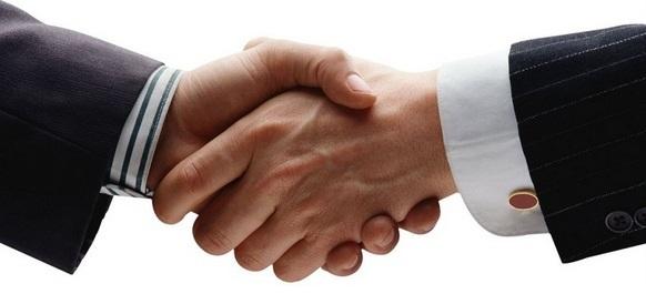 ExxonMobil enters strategic alliance with Petrobras