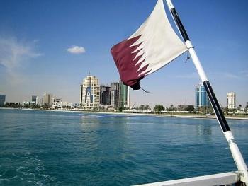 Qatar Petroleum boss says Donald Trump «very positive» for crude oil