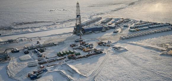 Нефтесервисный декаданс и новые технологии