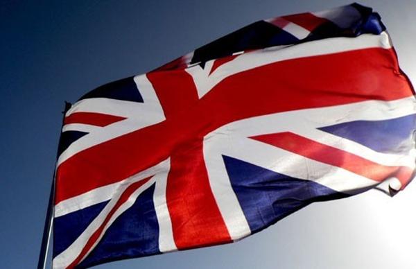 Великобритания вернулась к планам по освоению месторождений сланцевого газа