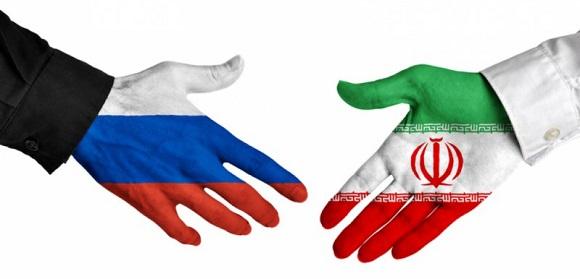 Official: Russia's Zarubezhneft can transfer capital to Iran via European banks