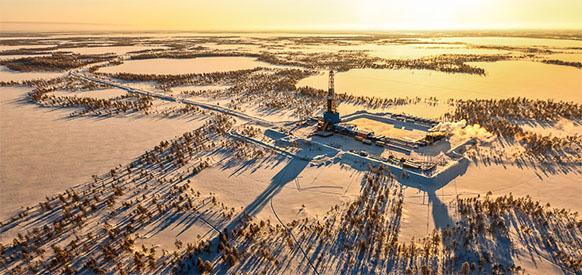 Совет директоров Газпром нефти обсудил вопросы цифровой трансформации. В т.ч. в геологоразведке
