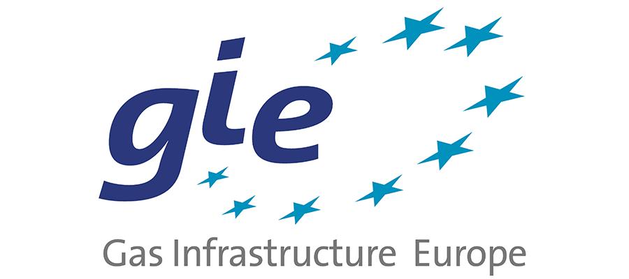 Европа в ноябре 2020 г. сократила импорт СПГ на 40%
