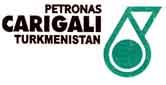 Тендеры Petronas в Туркменистане. Июль 2015 г