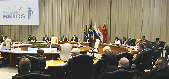А. Новак из г Йоханнесбург: объем увеличения добычи нефти для участников ОПЕК+ может быть пересмотрен выше 1 млн барр/сутки
