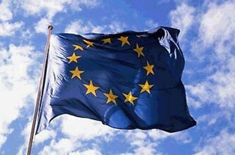 План ЕС: увеличение импорта газа из Норвегии и Алжира, строительство терминалов СПГ, интеграция национальных энергорынков, Южный газовый коридор