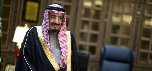 Саудовская Аравия подняла в 2 раза цены на воду