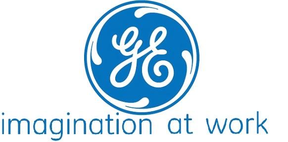Италия планирует строительство новой геотермальной электростанции в Тоскане с использованием техологий GE
