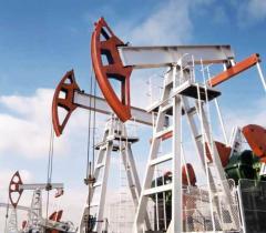 За Гавриковское нефтяное месторождение будут бороться 5 компаний