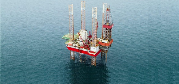 Statoil has slashed billions of dollars off planned spending on the giant Johan Sverdrup field