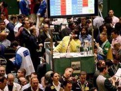 Цены на нефть вернулись назад