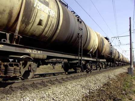 Экспортная пошлина на нефть в России с 1 февраля может снизиться до 386,3 долл США за 1 т