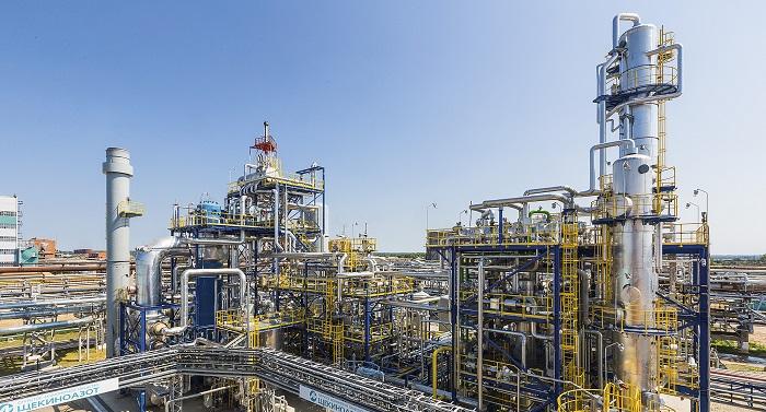 Метанол, аммиак, GTL, MTO и другие способы монетизации природного газа