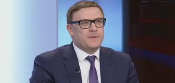 А.Текслер: Цена нефти 20 США/барр потребует сложных для бюджета России решений