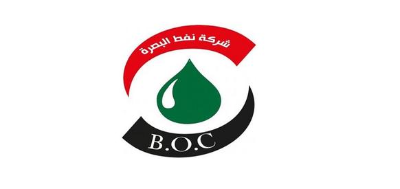 Ирак планирует увеличить добычу нефти до 5 млн барр/сутки