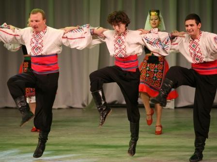 Южный поток: Болгария тоже в деле