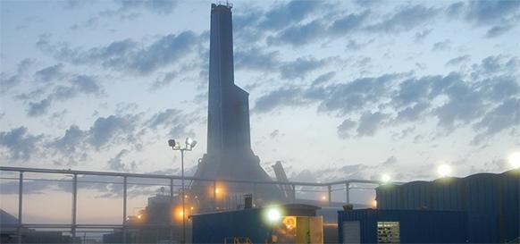 Чтобы успели договориться. Суд отложил рассмотрение иска Роснефти к участникам СРП Сахалин-1 на 2 ноября 2018 г