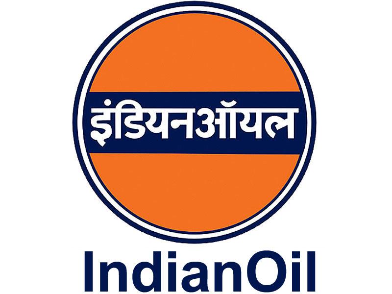 Indian Oil Corp выплатила Ирану большую часть долга за поставленную ранее нефть